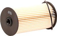 Топливный фильтр Blue Print ADV182301 -
