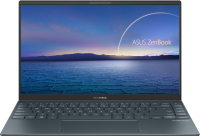 Ноутбук Asus ZenBook 14 UM425UA-AM023 -