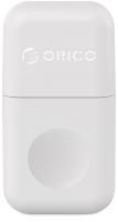 Картридер Orico CRS12-GY -