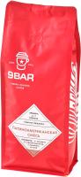 Кофе в зернах 9BAR Латиноамериканская смесь 60% Арабика 40% Робуста (1кг) -