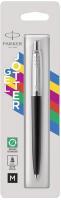 Ручка шариковая имиджевая Parker Jotter Originals Black CT 2140500 -