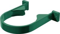 Хомут Технониколь ПВХ 425861 (зеленый) -