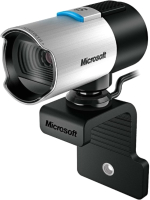 Веб-камера Microsoft LifeCam Studio For Business 5WH-00002 -