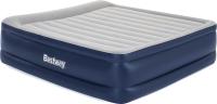 Надувная кровать Bestway 67692 -