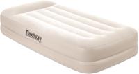 Надувная кровать Bestway 67694 -