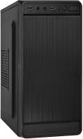 Системный блок Z-Tech J180-4-120-miniPC-N-00070n -