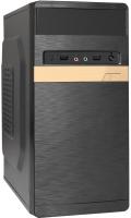 Системный блок Z-Tech J190-8-120-miniPC-D-00080n -