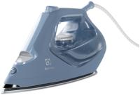 Утюг Electrolux E7SI1-8DB -