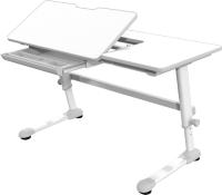 Парта Растущая мебель Smart E101 -