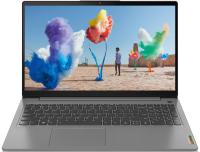 Ноутбук Lenovo IdeaPad 3 15ITL6 (82H800PGRE) -