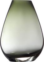 Ваза Вещицы CSA-4S (серый) -