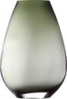 Ваза Вещицы CSA-4M (серый) -
