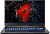 Игровой ноутбук Dream Machines RG3050-17BY26 -