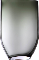 Ваза Вещицы CSA-5 (серый) -