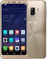 Смартфон Bluboo S8 3/32GB (золото) -