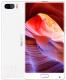 Смартфон Bluboo S1 4/64GB (белый) -