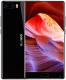 Смартфон Bluboo S1 4/64GB (черный) -