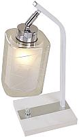 Прикроватная лампа Citilux Румба CL159810 -