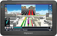 GPS навигатор Prology iMap-A540 -