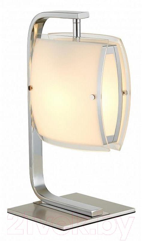 Купить Лампа Citilux, Берген CL161811, Китай