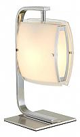 Прикроватная лампа Citilux Берген CL161811 -