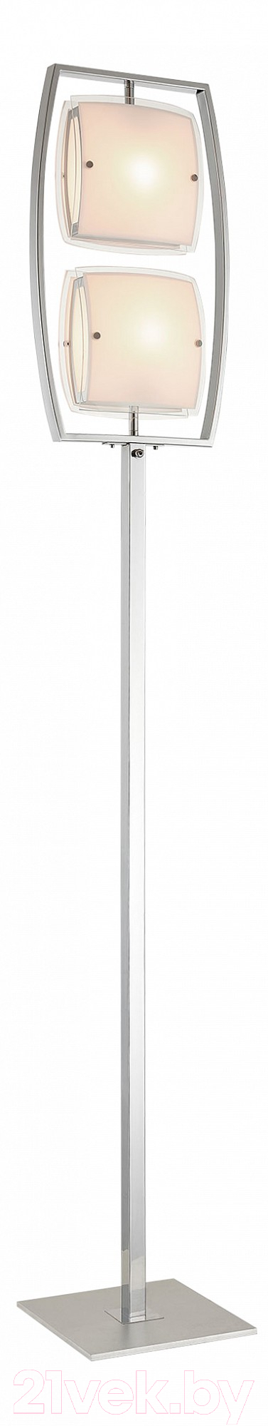 Купить Торшер Citilux, Берген CL161921, Китай