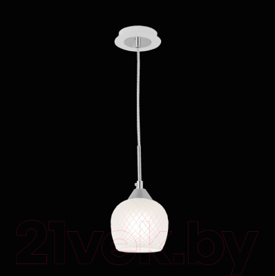 Потолочный светильник Citilux Сюзи CL171111