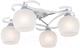 Люстра Citilux Сюзи CL171141 -