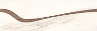 Декоративная плитка Opoczno Car White Inserto Arrow WD416-006 (250x750) -