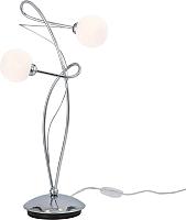 Прикроватная лампа Citilux Монка CL215821 -