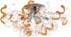 Люстра Citilux Рандом CL222162 -