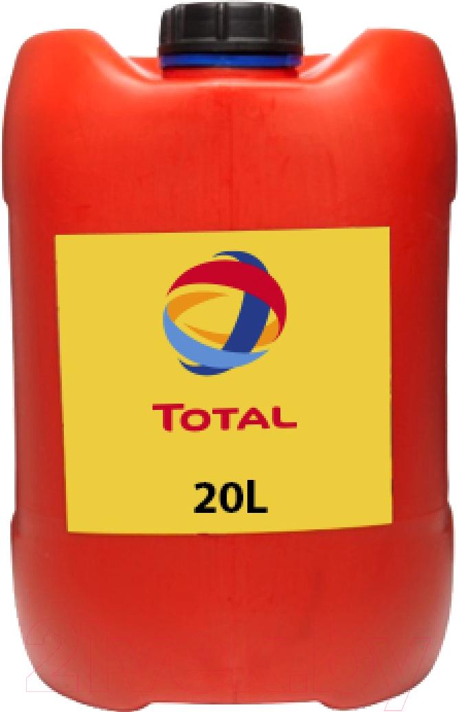 Купить Моторное масло Total, Classic 10W40 / 157185 (20л), Франция