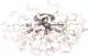 Люстра Citilux Рандом CL222191 -