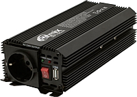 Автомобильный инвертор Ritmix RPI-6024 -