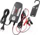 Зарядное устройство для аккумулятора Bosch C3 / 018999903M -