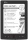 Электронная книга Ritmix RBK-676FL (черный) -