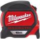 Рулетка Milwaukee 48227310 -