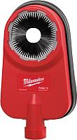 Насадка для электроинструмента Milwaukee 4932430480 -