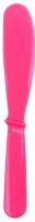 Лопатка для размешивания масок Anskin Tools Spatula middle (Red) -