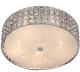 Потолочный светильник Citilux Портал CL324151 -
