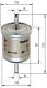 Топливный фильтр Bosch 0450905201 -