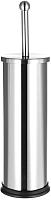 Ершик для унитаза Feniks Е01 FN323 (матовый) -