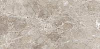 Плитка ProGres Имперадор PR0064 (600x300, светло-серый) -