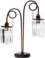 Прикроватная лампа Citilux Синди CL330823 -