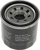Масляный фильтр Blue Print ADM52121 -