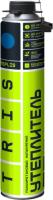 Утеплитель напыляемый Tris Teplis (1л) -