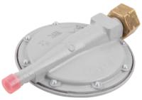 Регулятор давления газового баллона Novogas РДСГ 1-1.2 -