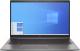 Ноутбук HP ZBook Firefly 14 G8 (275V5AVA) -