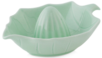 Соковыжималка Home and You 60032-ZIE1-WY -