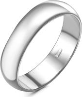 Кольцо Красная Пресня 2301444цс (р.20.5) -